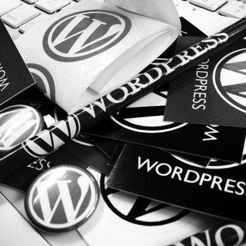 WordPress - mehr als ein Blog, mehr als ein Content Management System