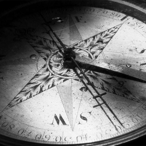 Online Profiler Artikelbild Compass Breadcrumb Navigation