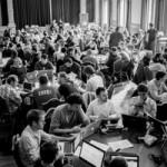 Wordcamp 2013 Leiden NL