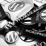 WordPress Abbildung