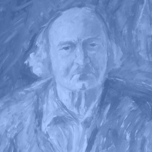 Online Profiler Projekt Richard Triebe Kunst