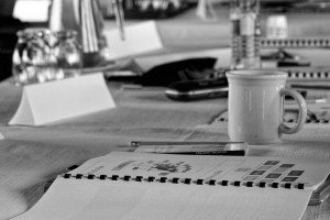 Content Management System Schulung