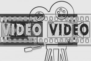 YouTube Video automatisch abspielen