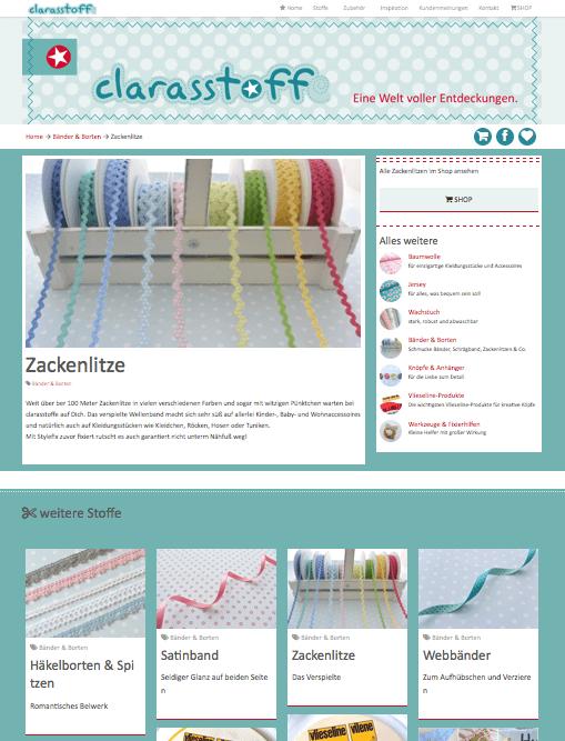 onlineprofiler-portfolio-clarasstoffe
