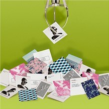 Moo Print Produkte