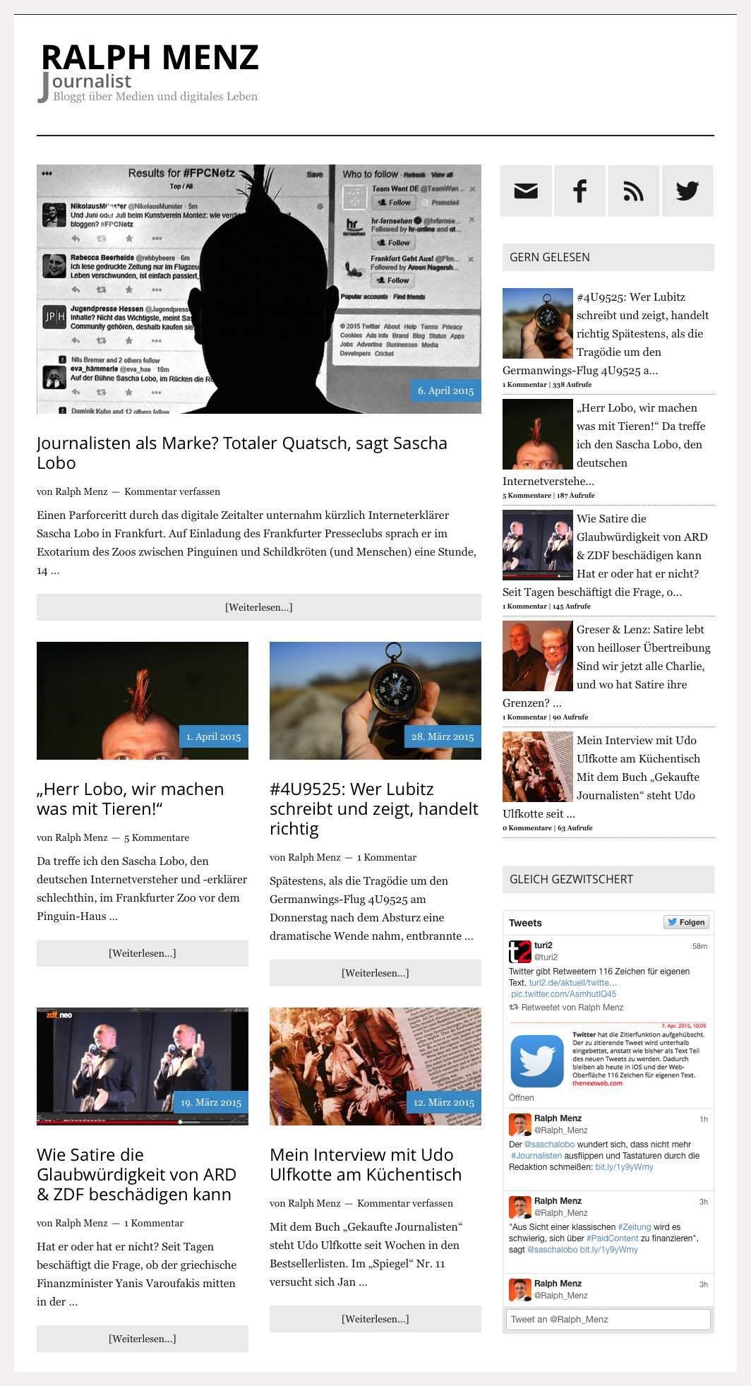 onlineprofiler-portfolio-ralph-menz-de