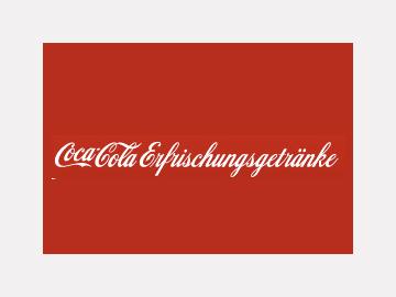 onlineprofiler-portfolio-coca-cola