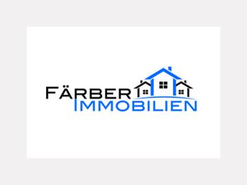 onlineprofiler-portfolio-färber-immobilien