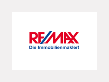 onlineprofiler-portfolio-remax