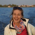 Silke Hohgardt • Online Profiler
